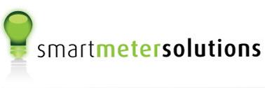 Smart Meter Solutions